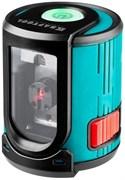 Линейный лазерный нивелир Kraftool CL-20 34700