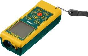 Лазерный дальномер Kraftool Expert 34760_z01