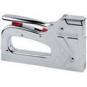 Профессиональный степлер Kraftool Expert 3-в-1 3180