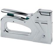 Профессиональный степлер Kraftool Expert 3-в-1 3185