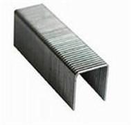 Скобы для пневматического степлера Kraftool Expert тип 53, 6мм 31670-06