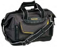 Инструментальная сумка Kraftool Industrie 38,5x22x24см 38740-16