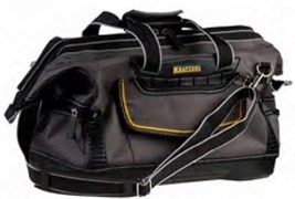 Инструментальная сумка Kraftool Industrie 45,5x26x26см 38740-18