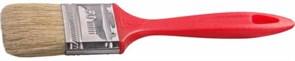 Плоская кисть Stayer Universal-Euro 100мм 0108-100