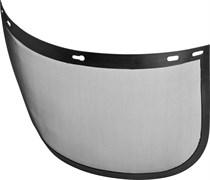 Сменная сетка для лицевого щитка Зубр Мастер 400х200мм 11088-1