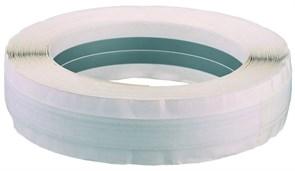 Металлизированная углозащитная лента Зубр Мастер 50мм х 30м 12472-50-30