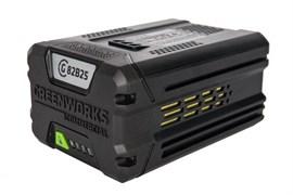Аккумулятор GreenWorks G80B4 2901307      80V, 4 А.ч