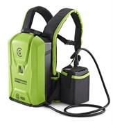 Аккумулятор GreenWorks G82B5 2914607 82V, 5 А.ч