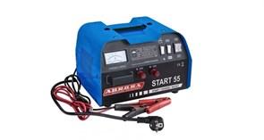 Пуско зарядное устройство Aurora Start 55 Blue