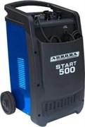 Пуско зарядное устройство Aurora Start 500 BLUE