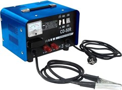 Пуско зарядное устройство Aurora Start 50R BLUE