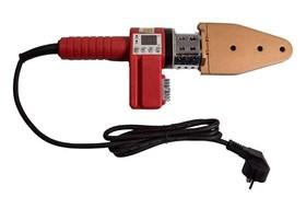 Цифровой раструбный сварочный аппарат ROTORICA ROCKET WELDER ECO 32