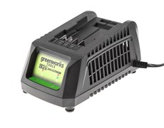 Зарядное устройство Greenworks G24UC 2913907