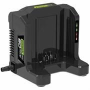 Зарядное устройство Greenworks G60UC 2918507