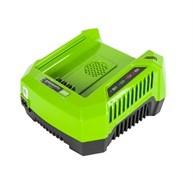Зарядное устройство Greenworks G80C 2902507