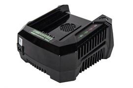 Зарядное устройство Greenworks G82C 2914707