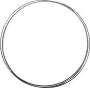 Полотно Зубр для ленточной пилы ЗПЛ-350-190 6TPI 155810-190-4