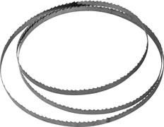 Полотно Зубр для ленточной пилы ЗПЛ-750-305 12TPI 155815-305-2