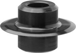 Режущий диск для трубореза Зубр Профессионал 23712-50-S