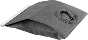 Многоразовый тканевый мешок для пылесосов Зубр Мастер М3, 20 л МТ-20-М3