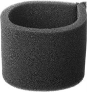 Поролоновый фильтр для пылесосов Зубр Мастар М1 ФП-М1