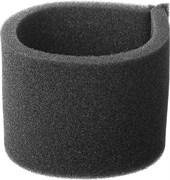 Поролоновый фильтр для пылесосов Зубр Мастар М3, М4 ФП-М3