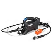 Электро-аккумуляторная гидравлическая помпа КВТ ПМА-7005