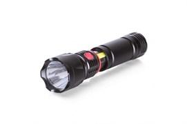 Ручной фонарик КВТ FL-3058