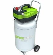 Электрический компрессор Greenworks GAC50V 4101907