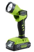 Аккумуляторный фонарь Greenworks G24WL 3500507