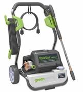 Мойка высокого давления Greenworks G7 5100807