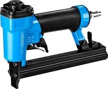 Пневматический степлер Зубр Профессионал для скоб тип 80 3191
