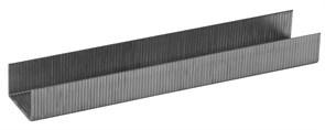 Скобы для плайера Зубр Профессионал тип 24, 8мм, 1000 шт 31555-08