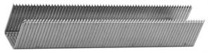 Скобы Зубр Профессионал Бульдог тип 140, 10мм, 500 шт 31615-10_z01