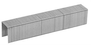 Скобы Зубр Профессионал тип 53, 8мм, 1000 шт 31620-08_z01
