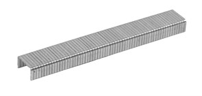 Скобы Зубр Профессионал тип 140, 6мм, 1000 шт 31630-06_z01