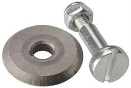 Режущий элемент для плиткорезов Зубр 16/3мм 33203-16-4