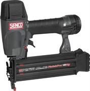 Шпилькозабивной пистолет SENCO FinishPro 18 MG