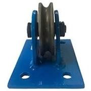 Опорный монтажный блок Euro-Lift PB50_РН 500кг