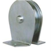Опорный монтажный блок Euro-Lift PB36 360кг