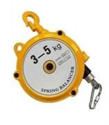 Пружинный балансир Euro-Lift 3-5кг, 1,5м