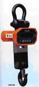 Крановые весы Euro-Lift CW30 3т