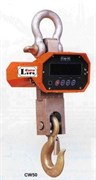 Крановые весы Euro-Lift CW50 5т