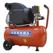 Поршневой масляный компрессор Aurora Air 25