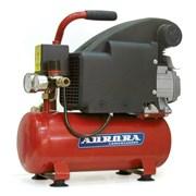 Поршневой масляный компрессор Aurora Breeze 8