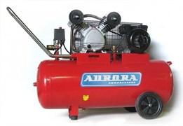 Ременной компрессор Aurora Cyclon 100