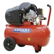 Поршневой маляный компрессор Aurora Gale 50