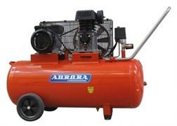 Ременной компрессор Aurora Storm 100