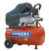 Поршневой масляный компрессор Aurora Wind 25