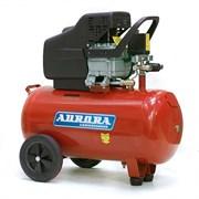 Поршневой масляный компрессор Aurora Wind 50